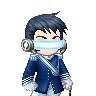 sholanofthenolans's avatar