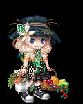 kuroroXlucifer's avatar