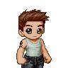 ivan1026's avatar
