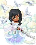 angelbabyLA