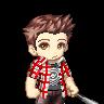 antisparklecommissioner's avatar