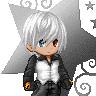 xXiMclovin-JrXx's avatar
