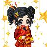 x-Xplosive-pocky-x's avatar