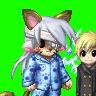 Kiroro-chan1's avatar