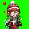 Lil_BabyNewYear's avatar