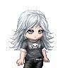 vampiregirl98's avatar