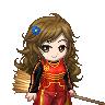 little smexii hermione's avatar