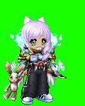 iiMoox4's avatar