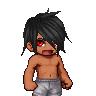 Shokotsku's avatar