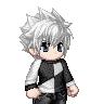 Ryo Kiyoteru's avatar