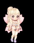ThumbalinaXoX's avatar