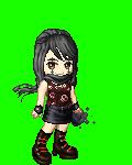 CicciaPallina's avatar
