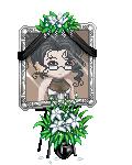 Chamelagne's avatar