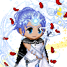 SpookySooke's avatar