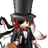 Raito-sama's avatar