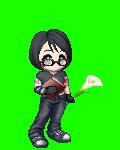 Gita-Sama's avatar