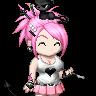 Little Miss Fortune's avatar