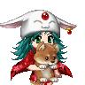 SakuraHaruno7700's avatar