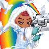 xJeNgHiSx's avatar