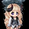 i-Sunshines's avatar