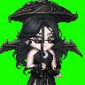 MysteriousYuRei's avatar