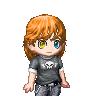 effing-awesum's avatar