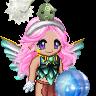 Karrot4's avatar