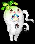Awesomesaur's avatar