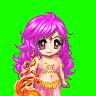 keeperviolet15's avatar