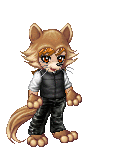 ekimflow's avatar