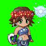 waloon's avatar