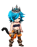 Vinsmokin's avatar