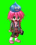 Fluffy Yaoi-Monster's avatar