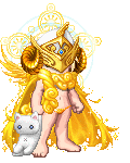 Bhhh's avatar