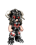 zxvzxvzxvzxvzxvzxvzxv's avatar