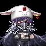 Laikera's avatar