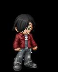 anime81898's avatar