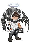 Vulporada's avatar