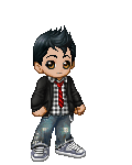 bats_spiders1234's avatar