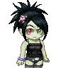 Sapphire Raz's avatar