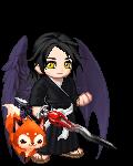 ville333's avatar