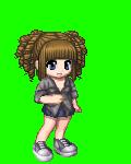 =! ILUVFUDGE !='s avatar