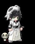 MureteEspada's avatar