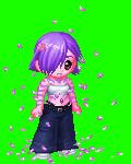 [SpontaneousSpaz]'s avatar