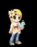 Dregons's avatar