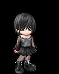 Demons_Shadow_Forever's avatar