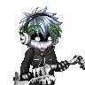 Rawfuh's avatar