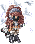 cyd_charisse2's avatar