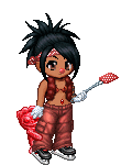 blackdots17's avatar
