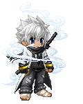 xX-Haister-xX's avatar
